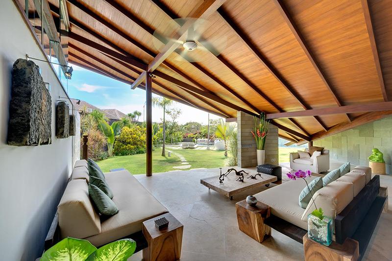 The Layar Designer Villas and Spa 16