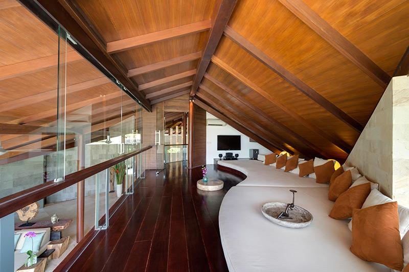 The Layar Designer Villas and Spa 17