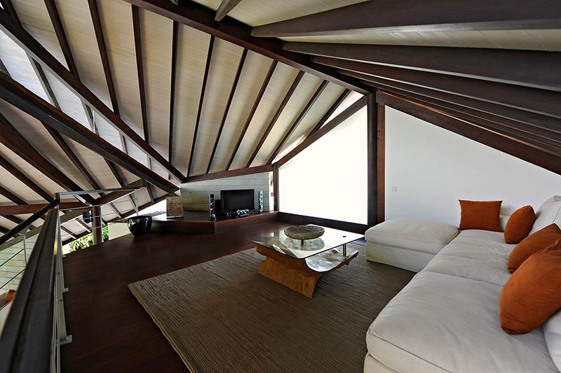 The Layar Designer Villas and Spa 18