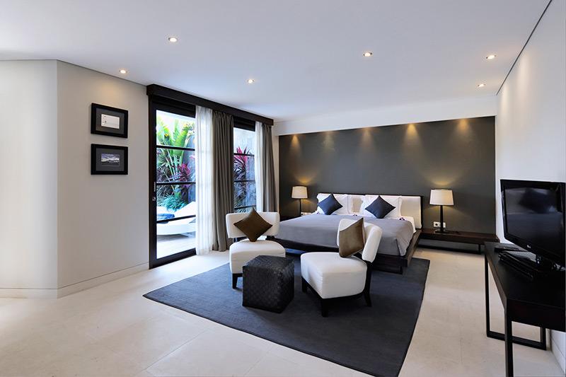 The Layar Designer Villas and Spa 19