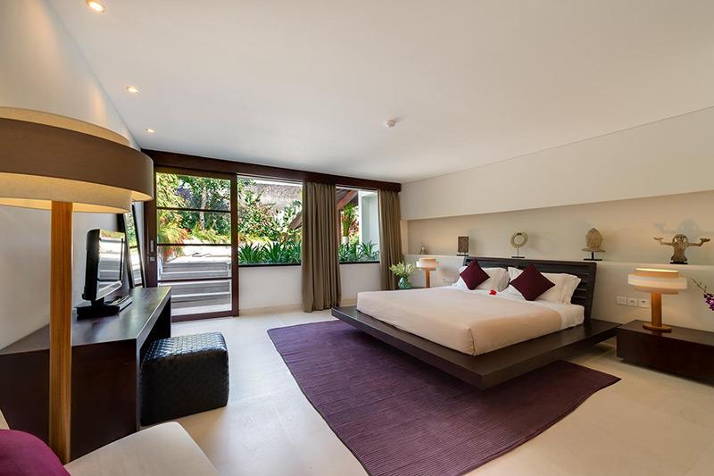The Layar Designer Villas and Spa 20