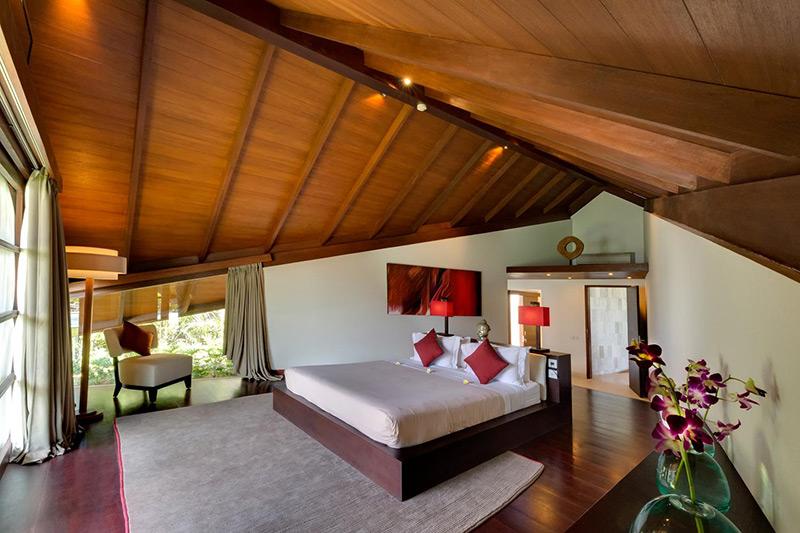 The Layar Designer Villas and Spa 21