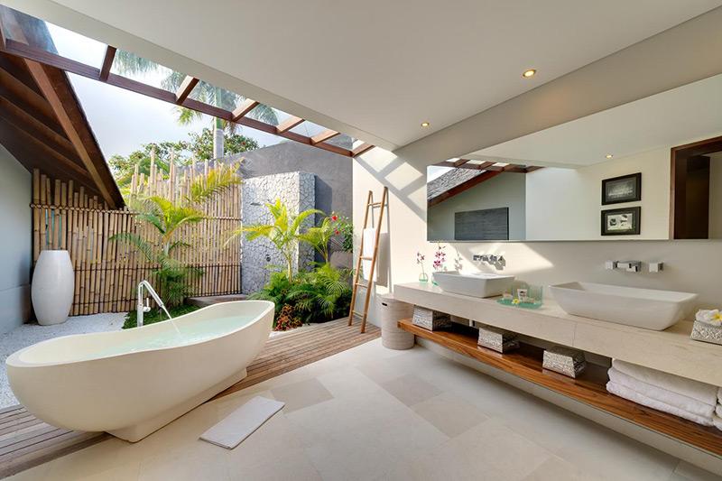 The Layar Designer Villas and Spa 23