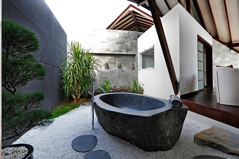 The Layar Designer Villas and Spa 24