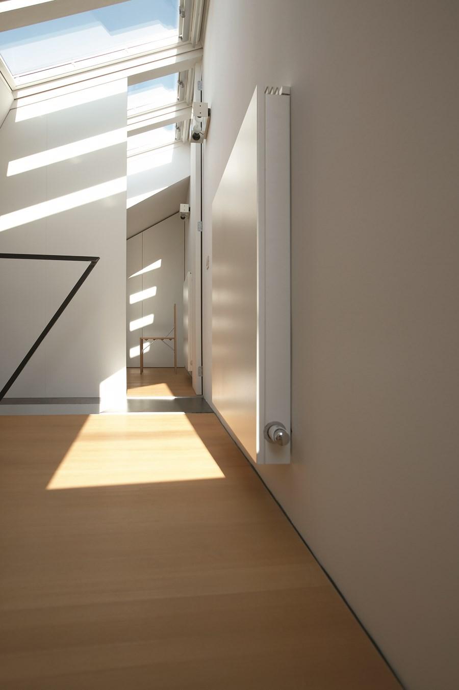 XXS house by Dekleva Gregoric Arhitekti 08