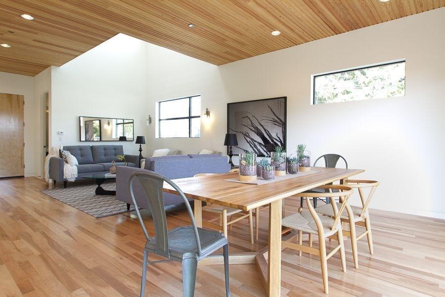 58th Street by Baran Studio Architecture 07