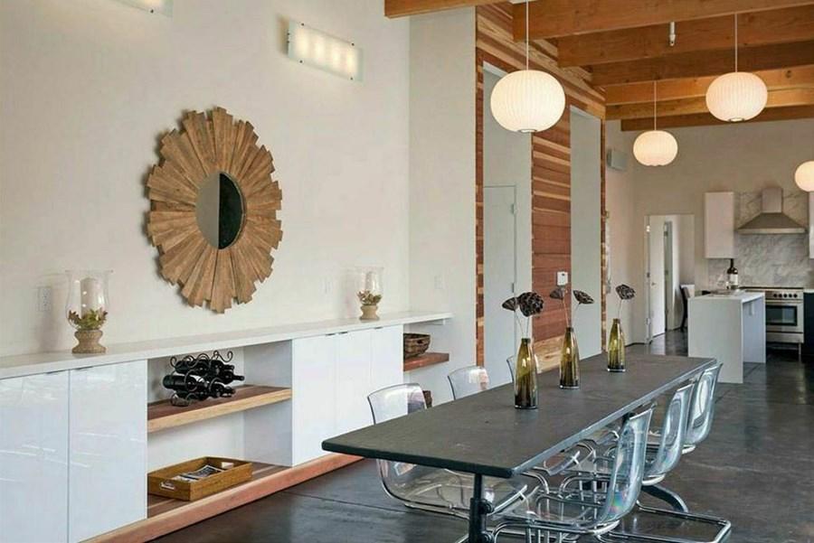 62nd Street by Baran Studio Architecture 03