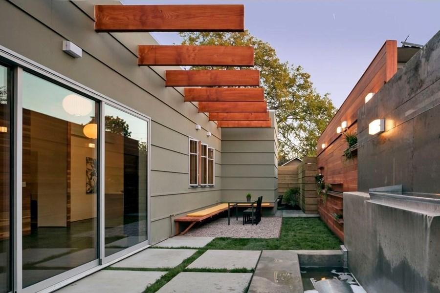 62nd Street by Baran Studio Architecture 10