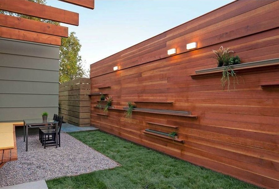 62nd Street by Baran Studio Architecture 11