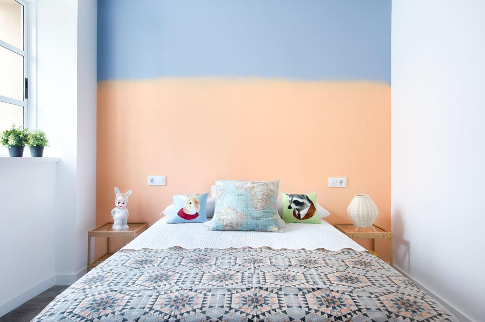 A Coruña for rent by Egue y Seta 09