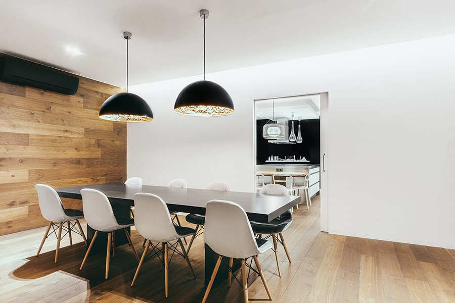 AB Flat by Dom Arquitectura 04
