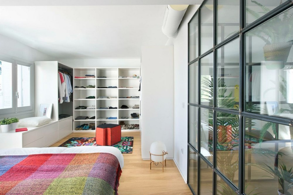 Apartment in Benicassim by Egue y Seta 20