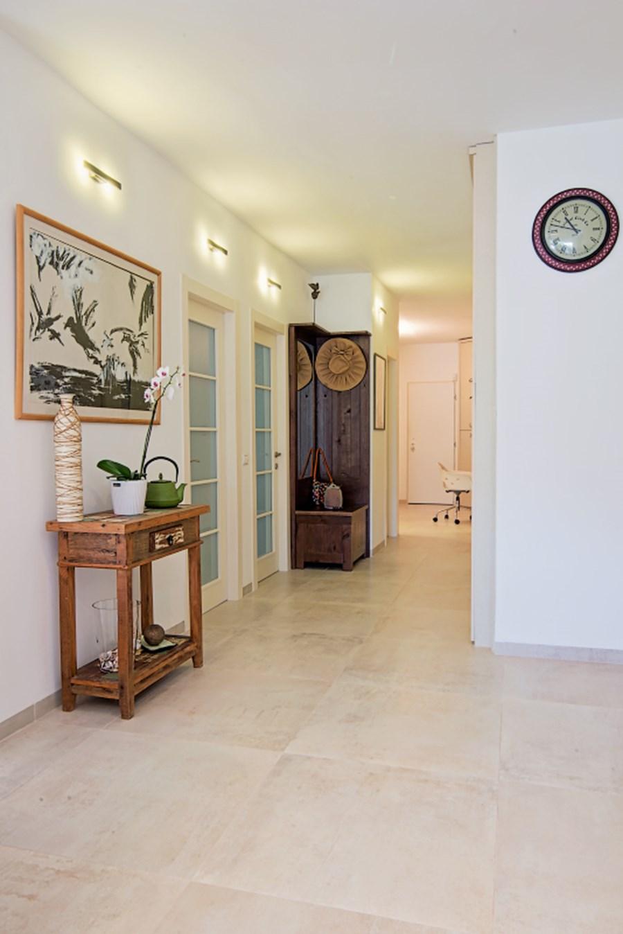 Apartment in Haifa by Irena Elbaz 07
