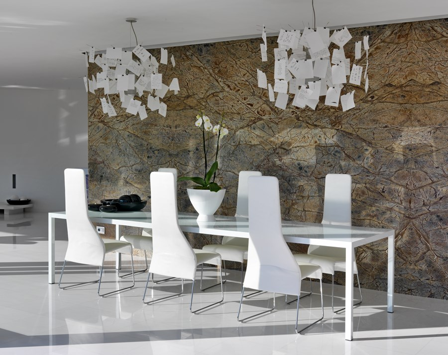 B House by Damilano Studio Architects 07