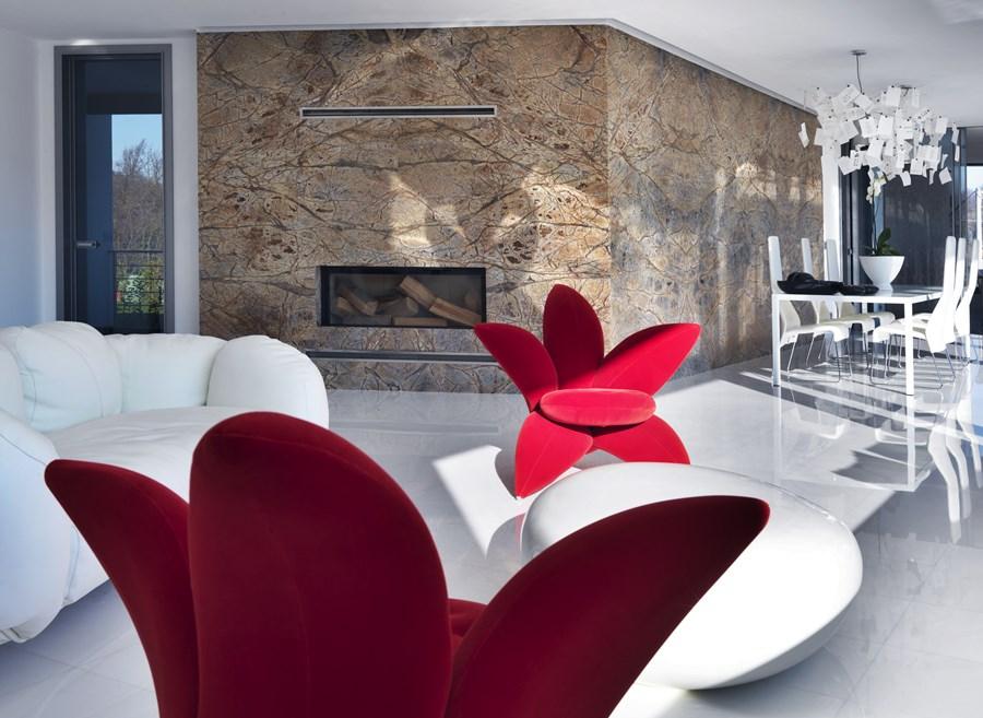 B House by Damilano Studio Architects 08