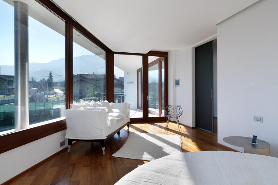 B House by Damilano Studio Architects 09