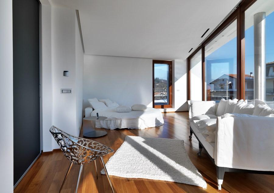 B House by Damilano Studio Architects 10