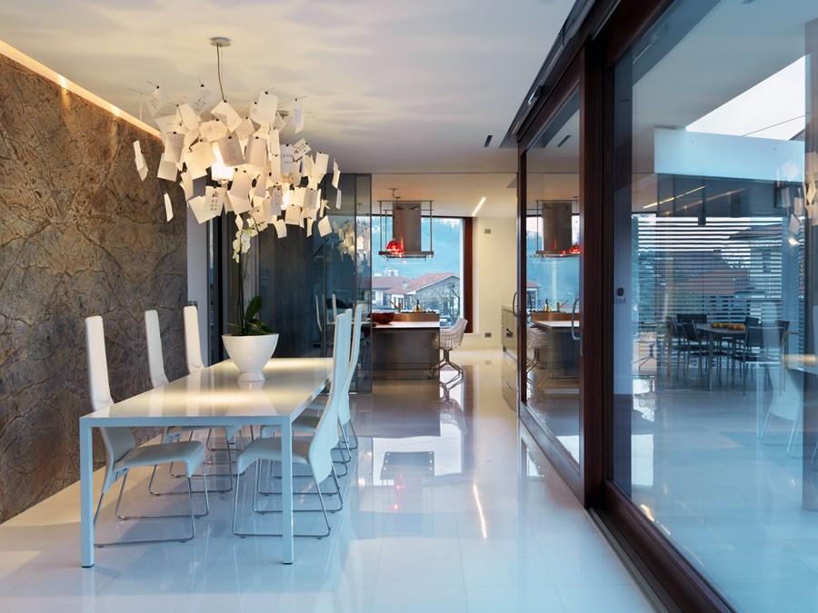 B house by damilano studio architects 20 myhouseidea for B house