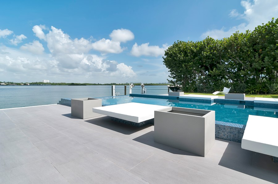 Bay Harbor Islands by One D+B Architecture 08