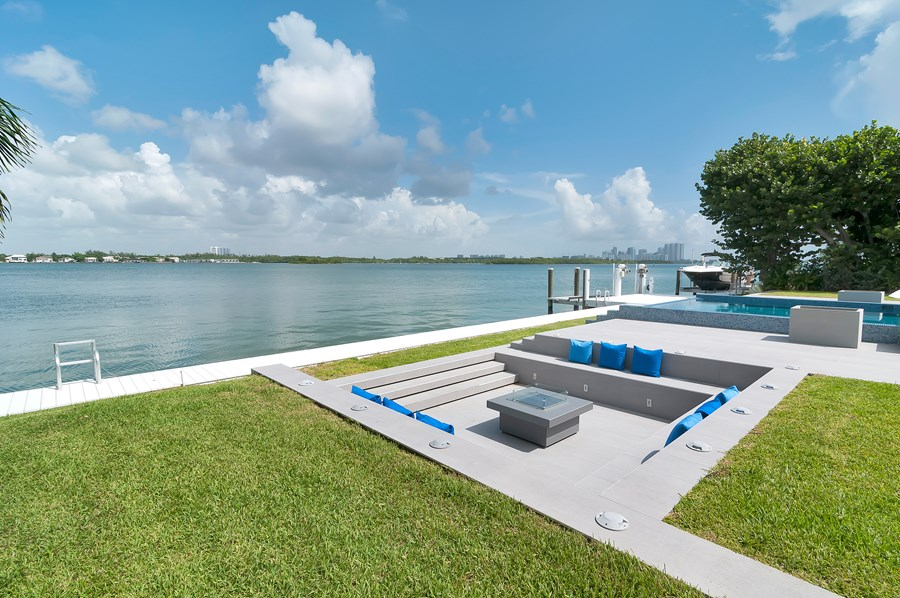 Bay Harbor Islands by One D+B Architecture 12