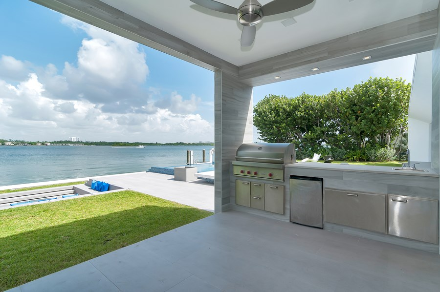 Bay Harbor Islands by One D+B Architecture 15