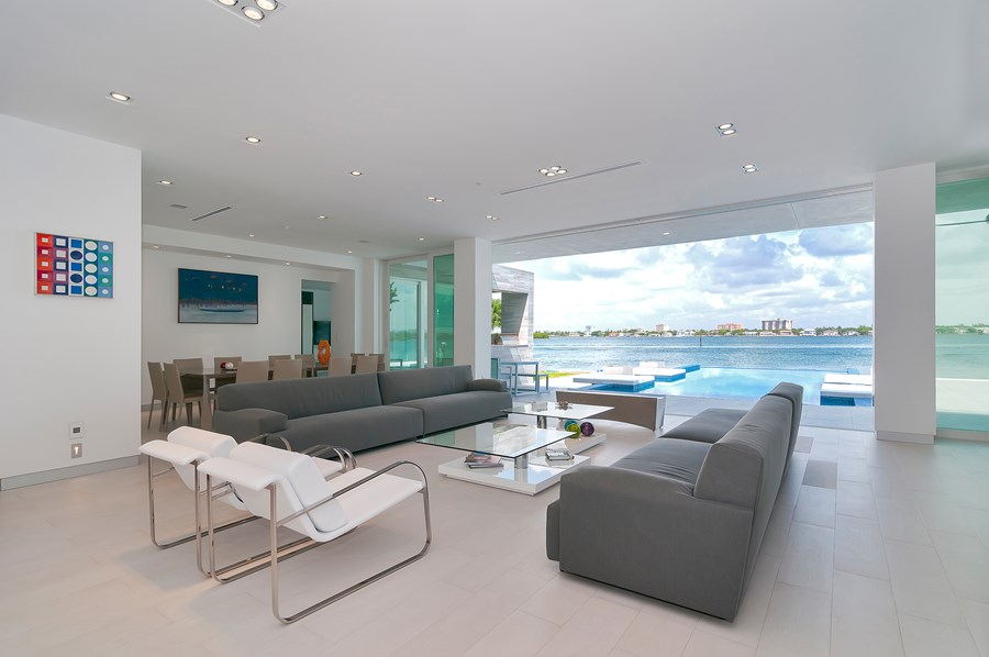 Bay Harbor Islands by One D+B Architecture 16