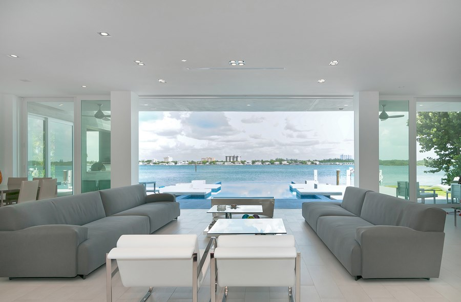 Bay Harbor Islands by One D+B Architecture 17