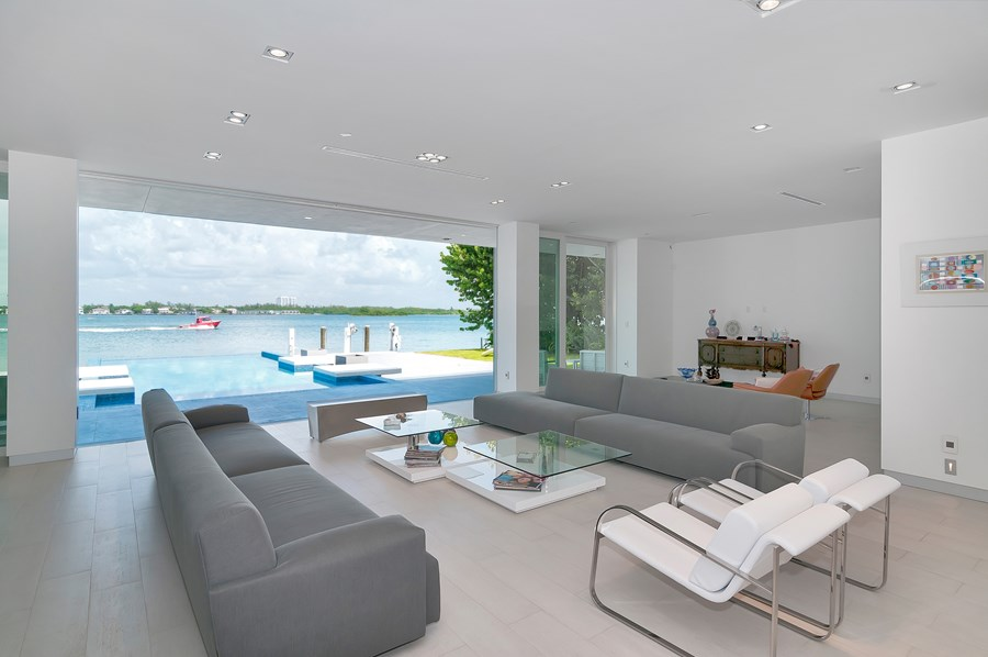Bay Harbor Islands by One D+B Architecture 18