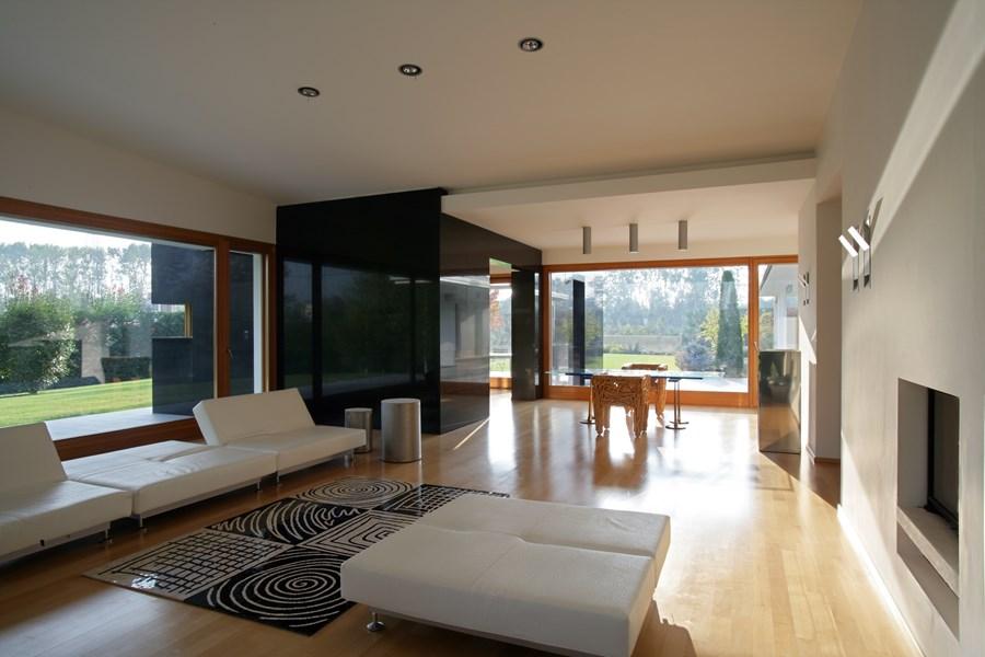 casa g by damilano studio architects 10 myhouseidea