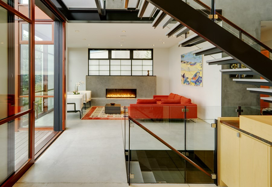 Capitol Hill by Balance Associates 02