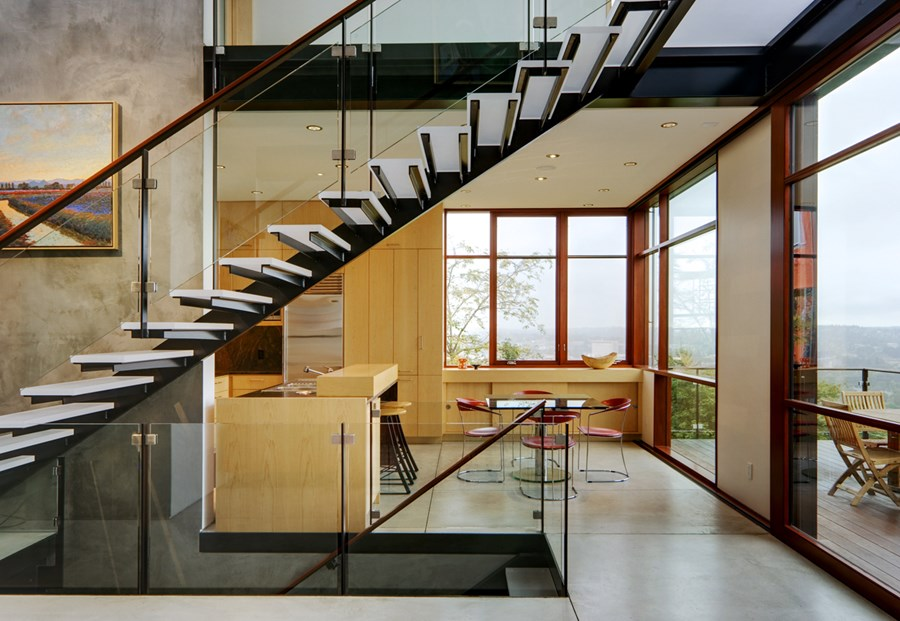 Capitol Hill by Balance Associates 03