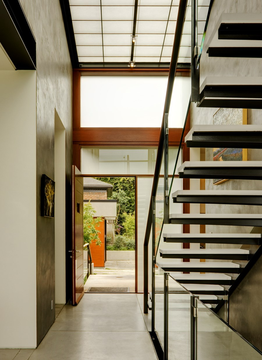 Capitol Hill by Balance Associates 04