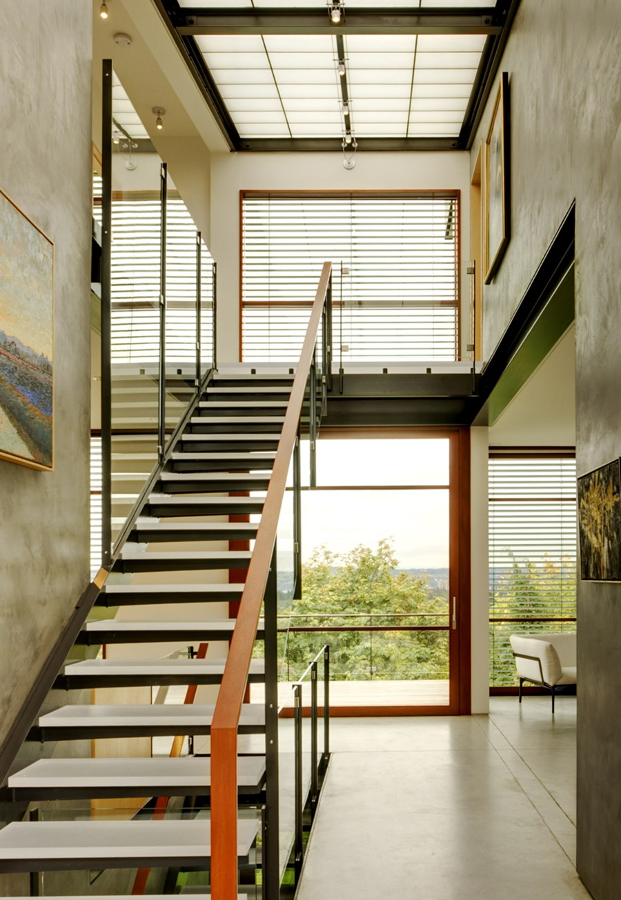 Capitol Hill by Balance Associates 05