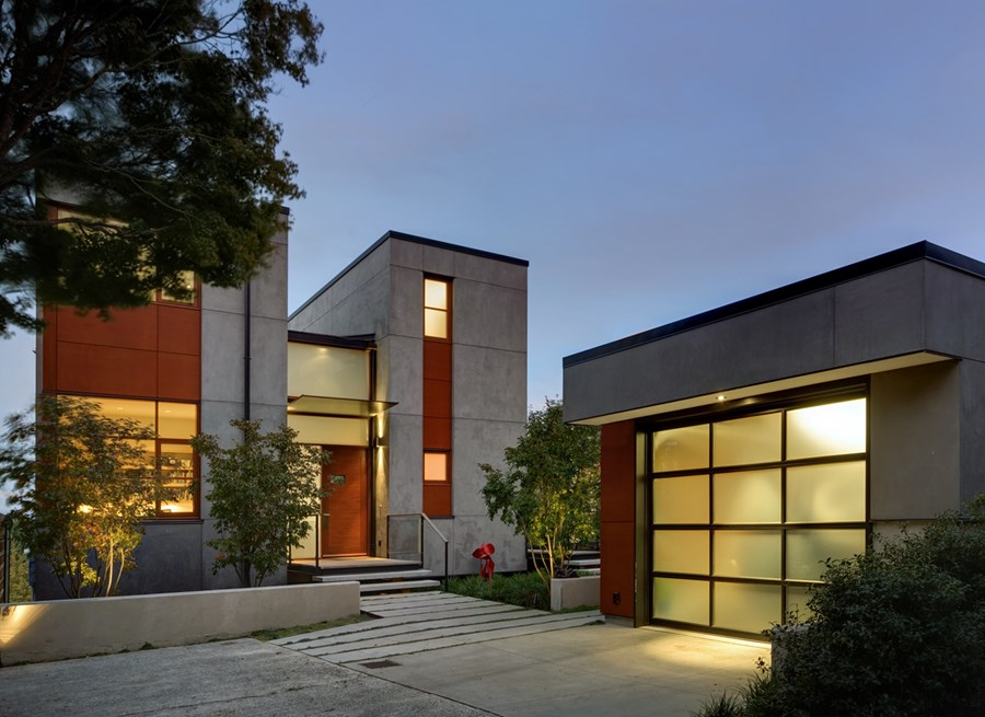 Capitol Hill by Balance Associates 09