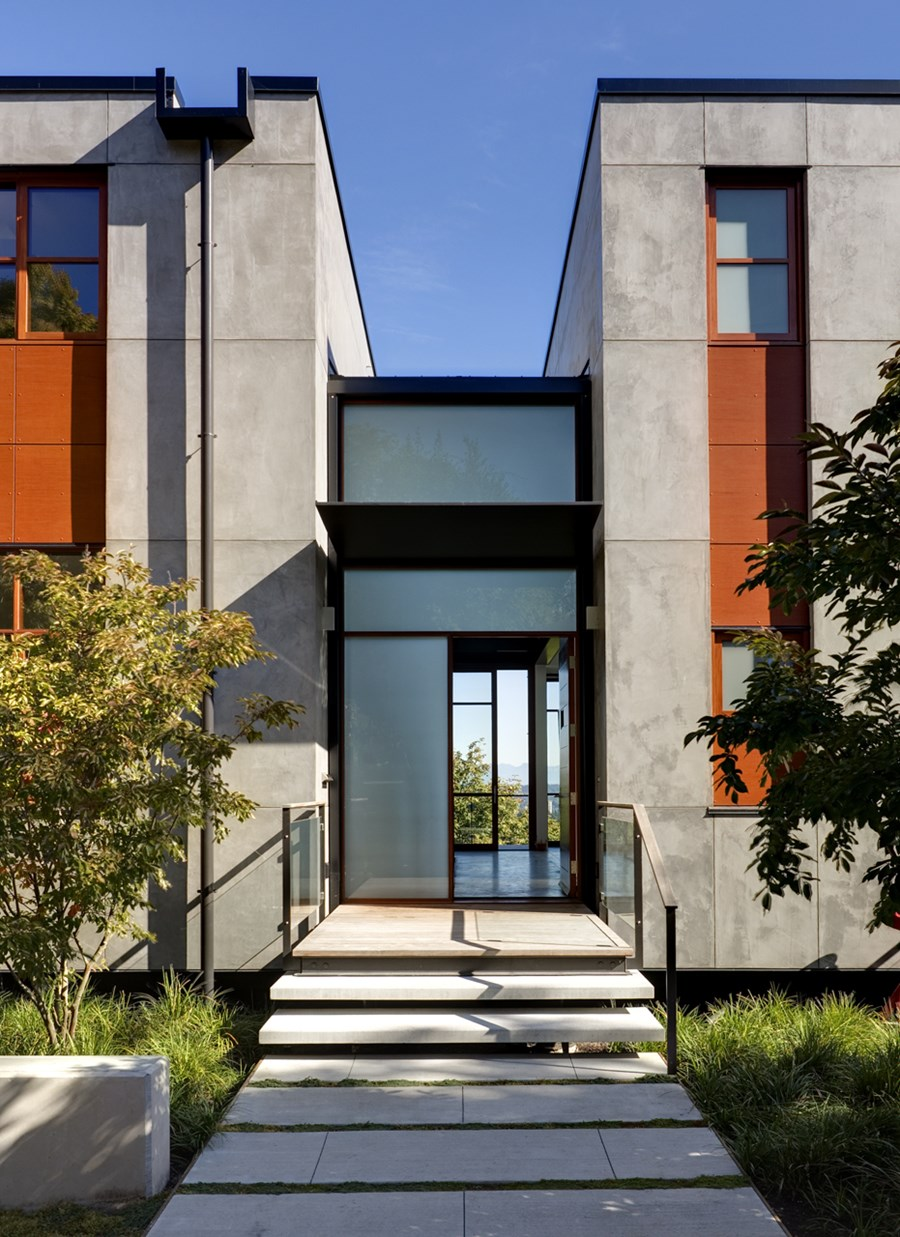 Capitol Hill by Balance Associates 10