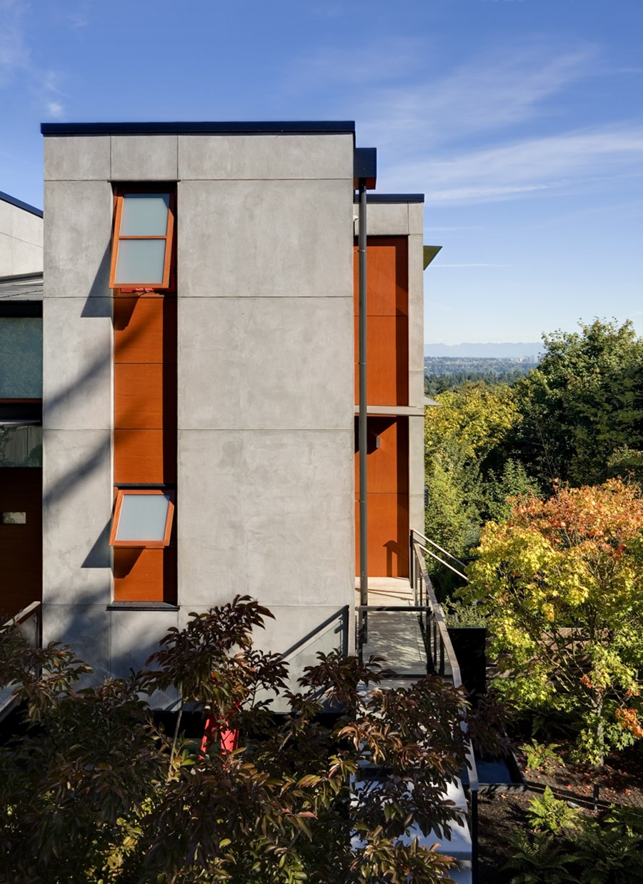 Capitol Hill by Balance Associates 11