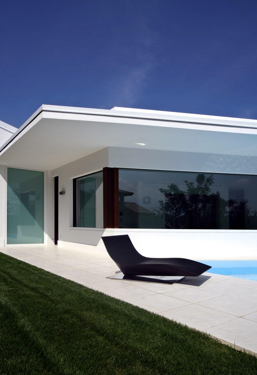 Casa C by Damilano Studio Architects 03
