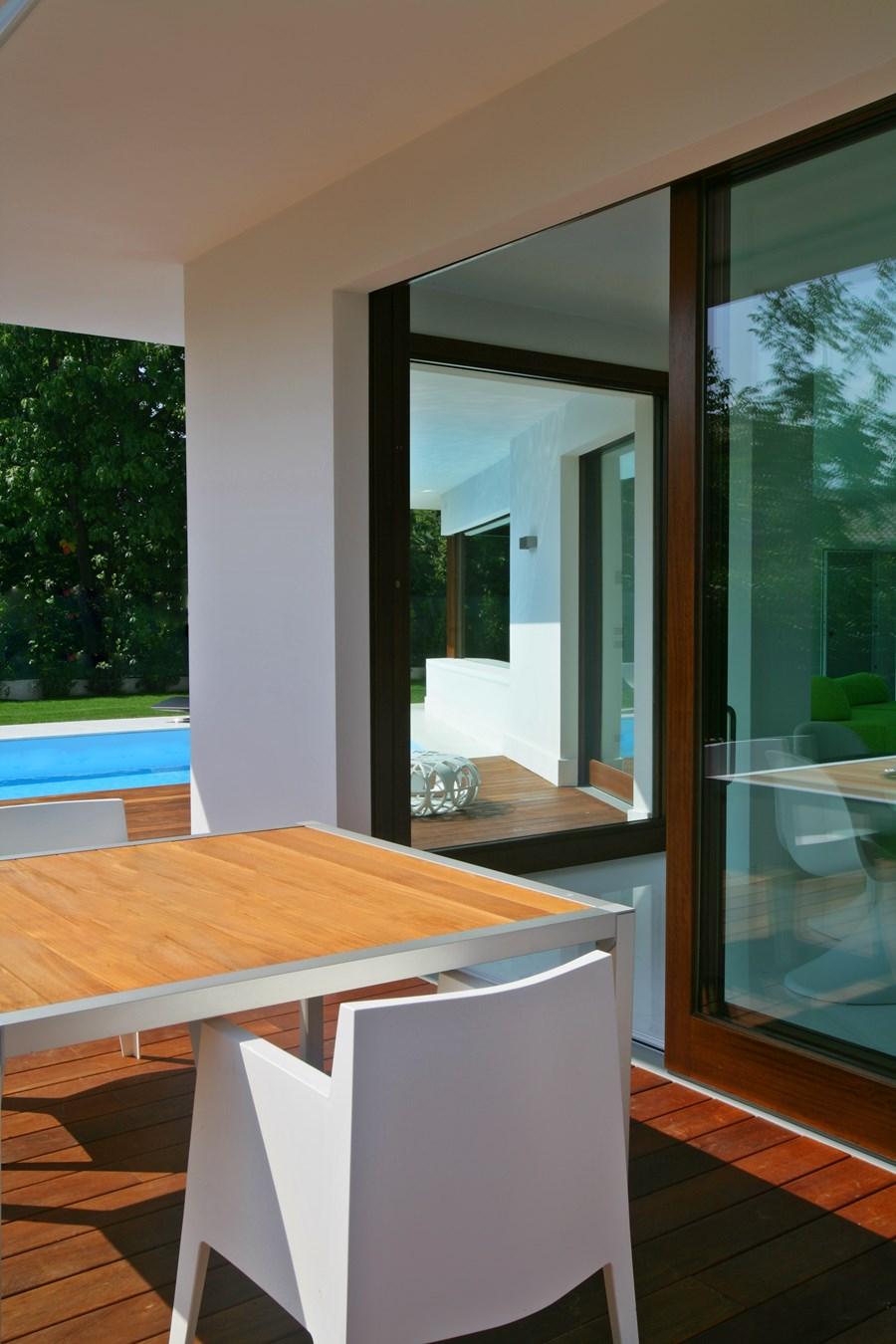 Casa C by Damilano Studio Architects 05
