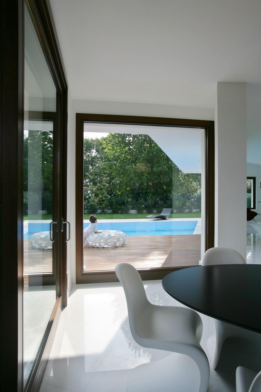 Casa C by Damilano Studio Architects 06