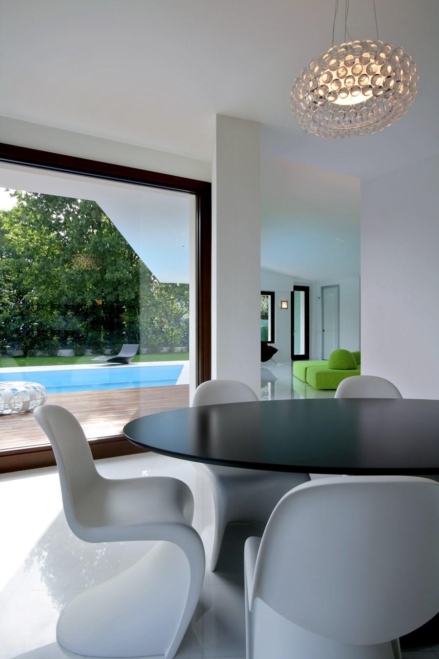 Casa C by Damilano Studio Architects 07
