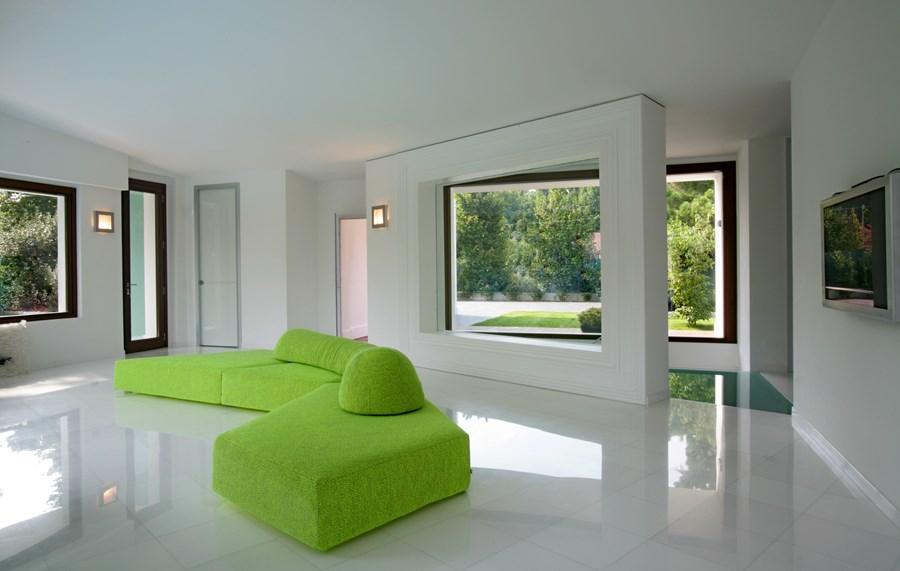 Casa C by Damilano Studio Architects 08