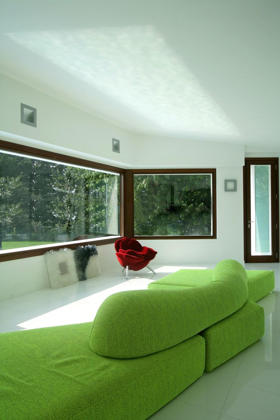 Casa C by Damilano Studio Architects 09