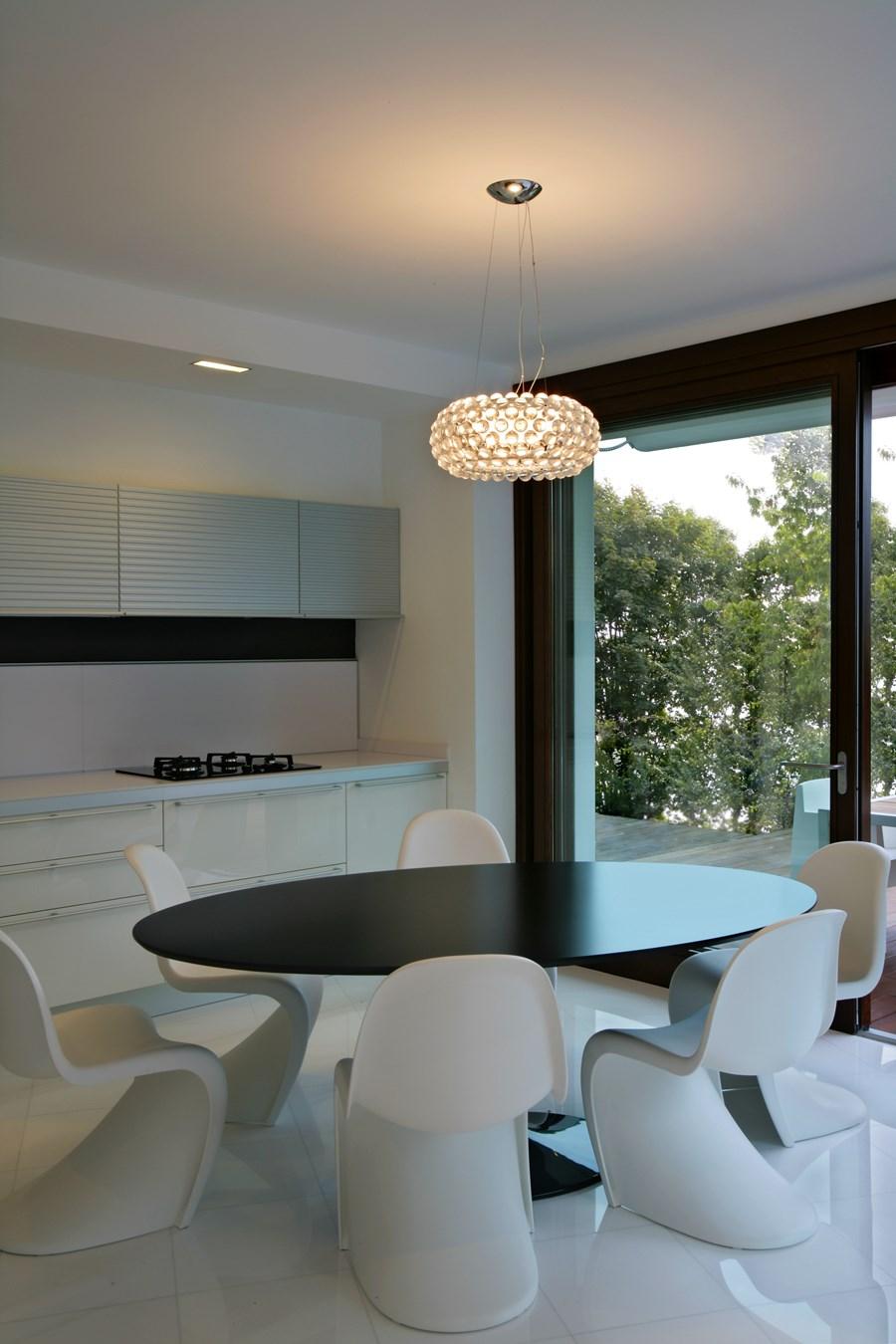 Casa C by Damilano Studio Architects 11