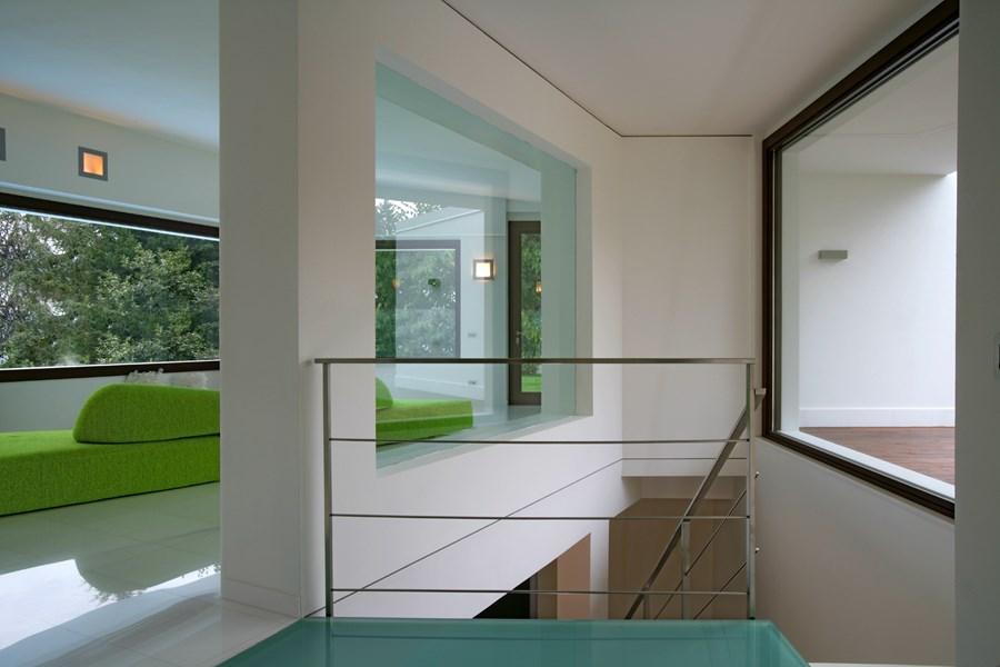 Casa C by Damilano Studio Architects 12
