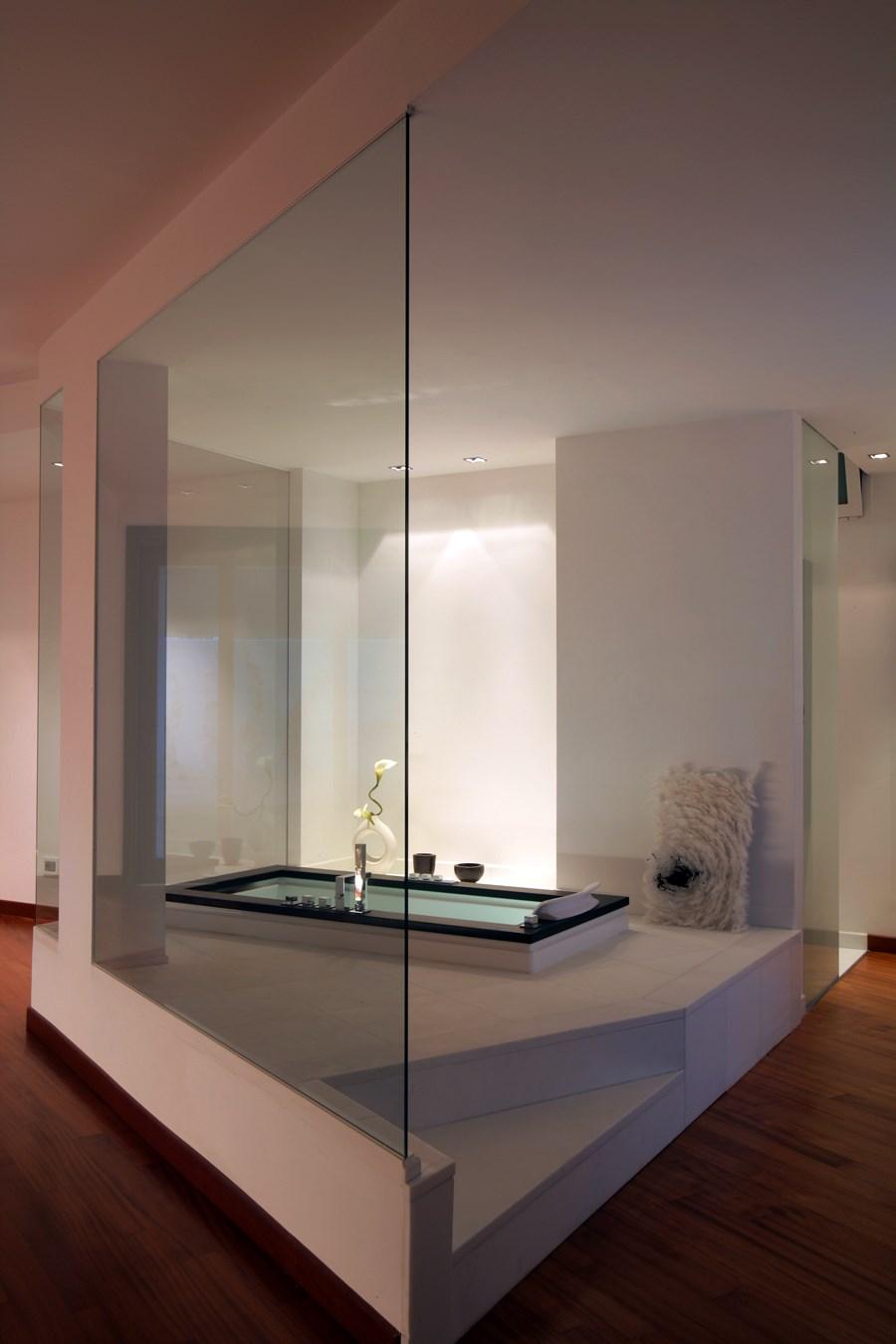 Casa C by Damilano Studio Architects 13