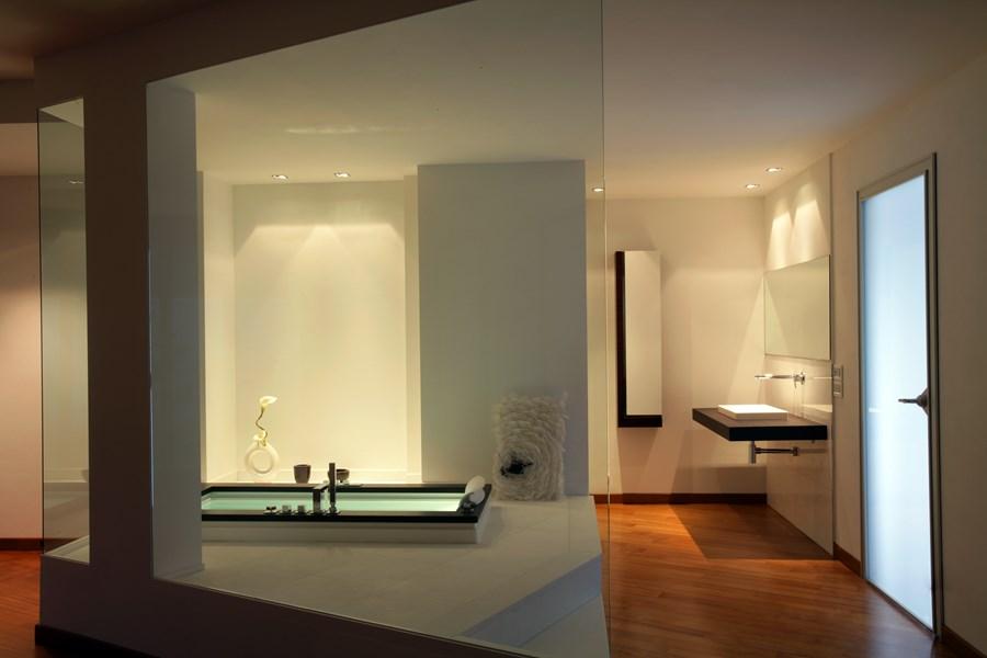 Casa C by Damilano Studio Architects 14