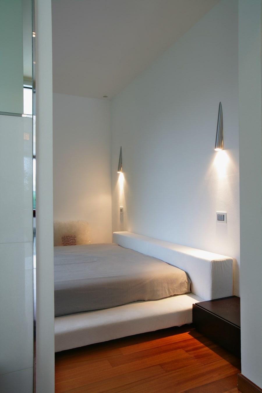 Casa C by Damilano Studio Architects 17
