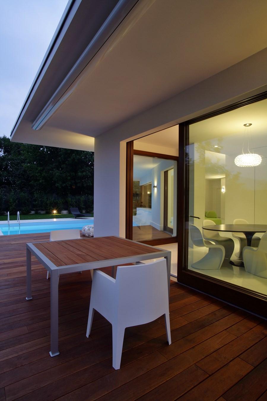 Casa C by Damilano Studio Architects 18