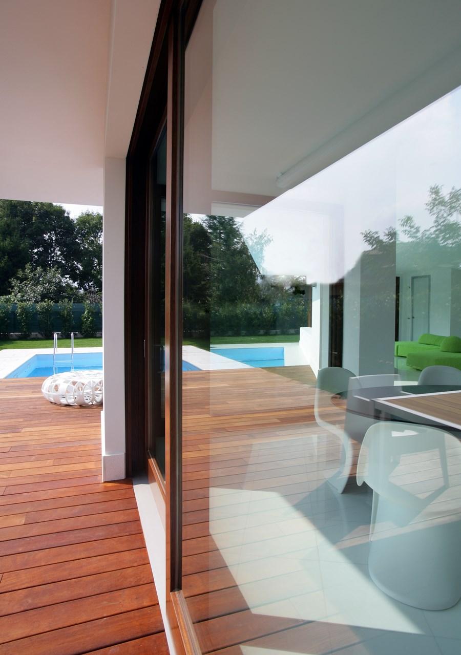 Casa C by Damilano Studio Architects 19
