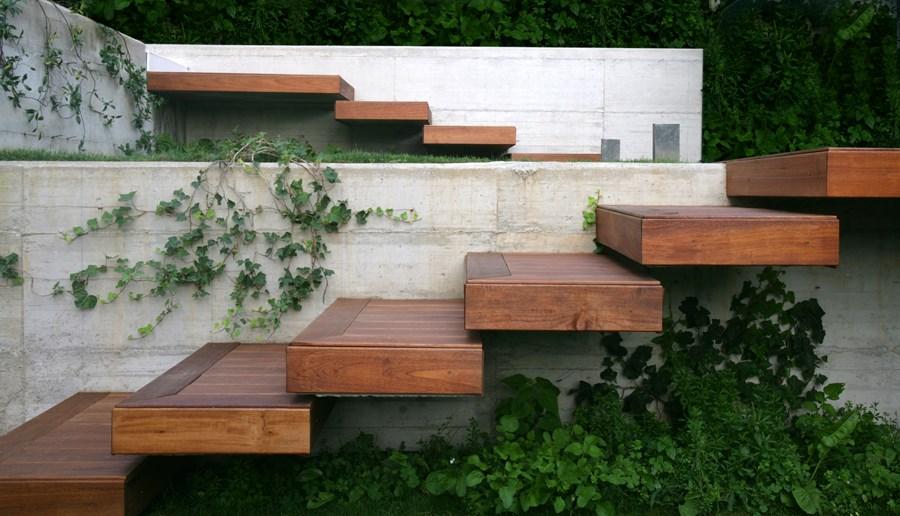 Casa C by Damilano Studio Architects 21